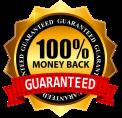 guarantee_new-fresh.png