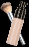 makeup-3.png