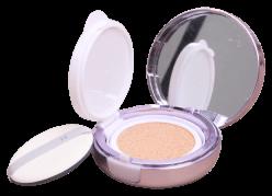makeup-4.png