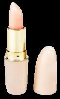 makeup-5.png