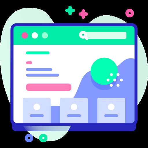 user-interface