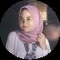 testi-avatar.png