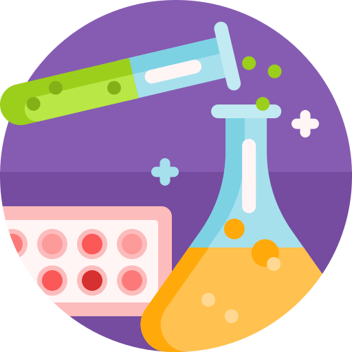 medical-laboratory