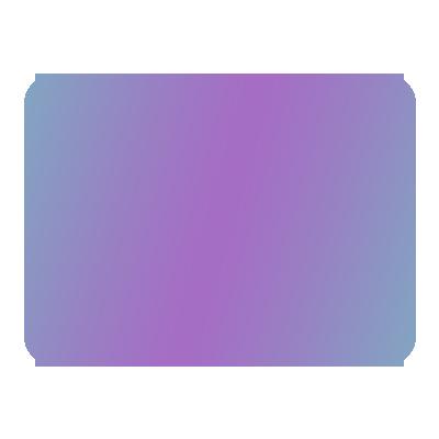 icon_jadi 2 iklan digital
