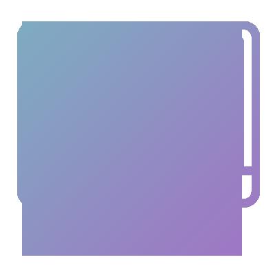 icon_jadi 2 online-course