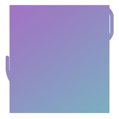 icon_jadi 2 podcast