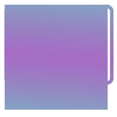 icon_jadi 2 video games