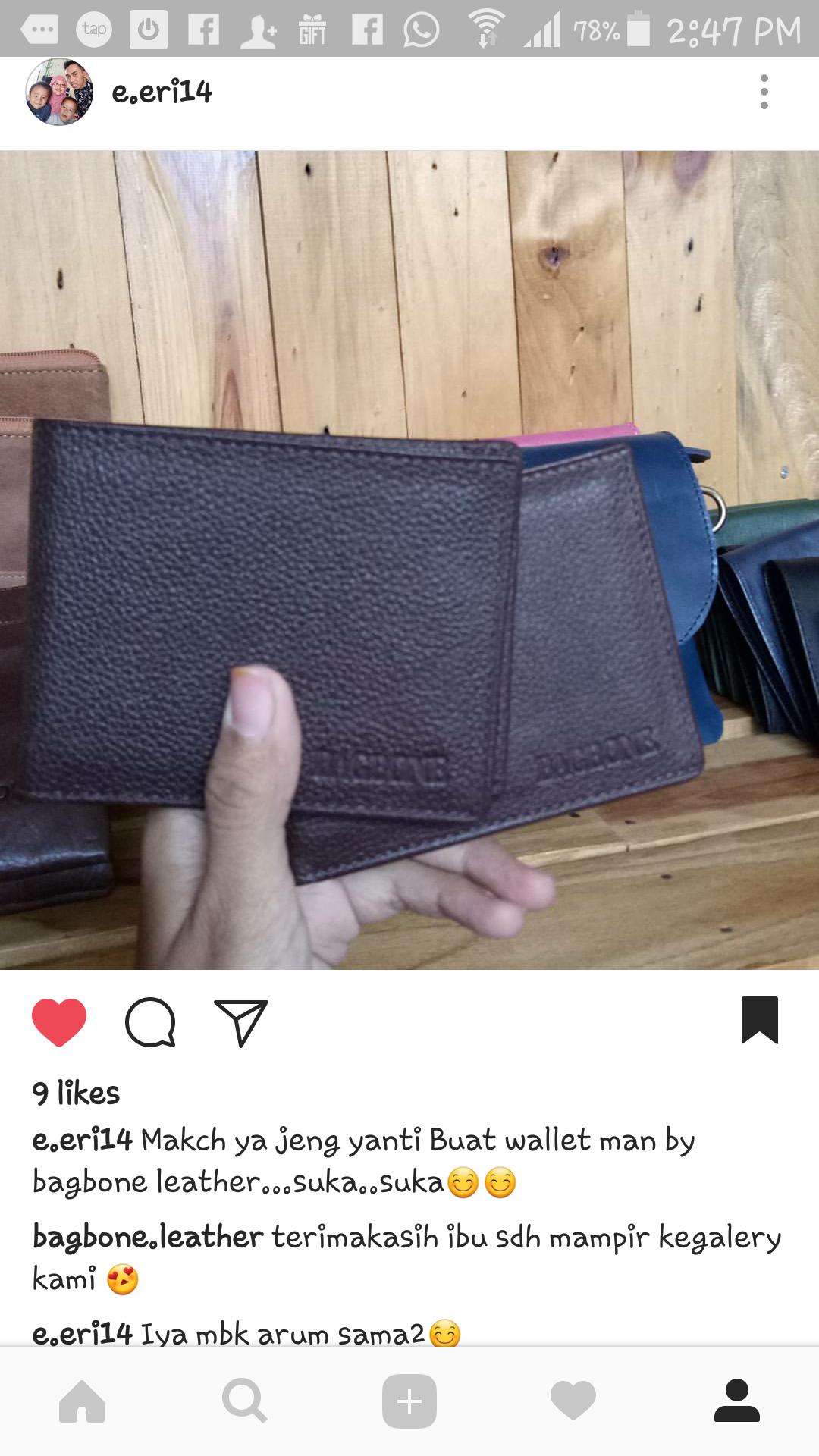 men wallet 5