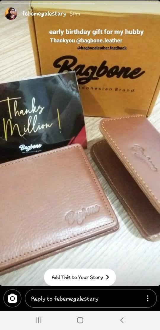 men wallet 6